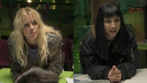 """Fox presenta las primeras imágenes de 'Vis a vis: El oasis': """"Maca y Zulema vivirán su temporada final"""""""