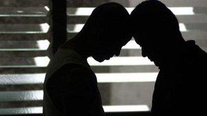 Condemnat a sis mesos de presó per haver insultat un homosexual