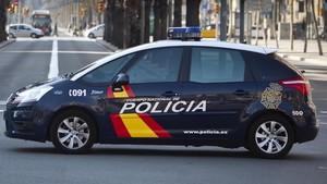 Detingut a Vielha per abusar de 6 de menors a València