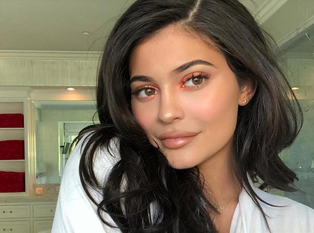 El poder (y los millones) de Kylie Jenner