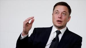 Elon Musk renuncia tres anys a la presidència de Tesla i pagarà 17 milions de multa