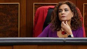 Hisenda investiga 600 societats estrangeres propietàries de vivendes