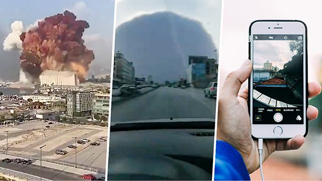 La tragèdia de Beirut aviva la ira social contra el Govern del Líban