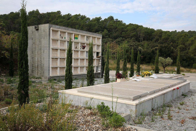 El Govern demana als ajuntaments que busquin espai als seus cementiris per als musulmans