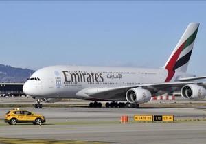 L'aeroport de BCN va augmentar el nombre de passatgers en un 6,2% al juny