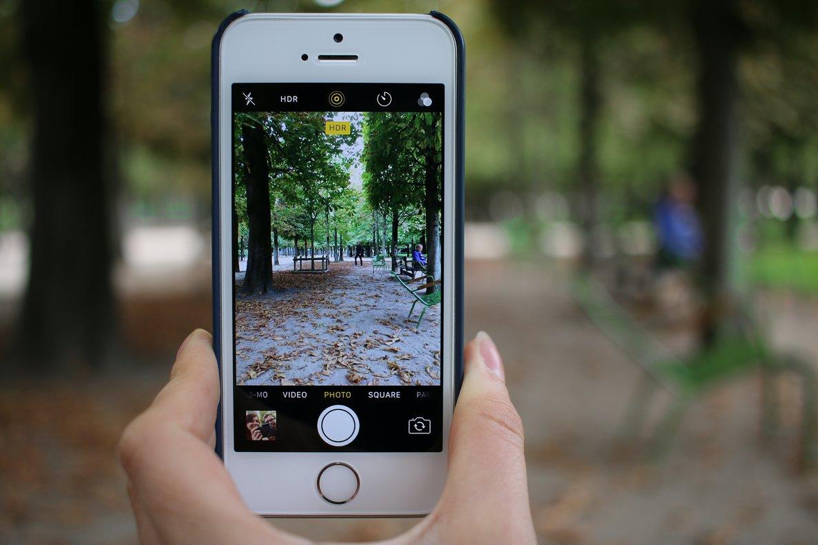 Los mejores juegos móviles para cuidar el medio ambiente