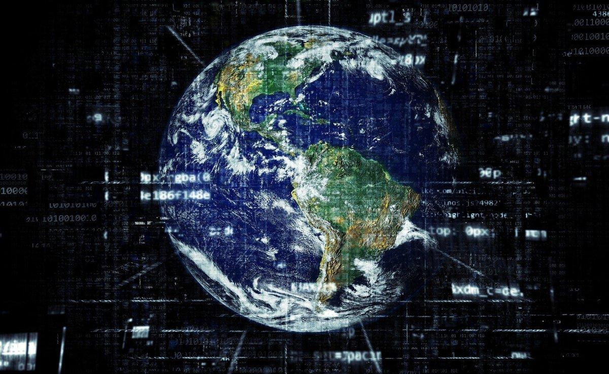El coronavirus realza el valor de la analítica de datos para gobiernos