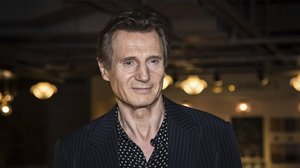 El actor norirlandés Liam Neeson, en una imagen del 2016.