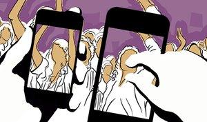 Resistències digitals