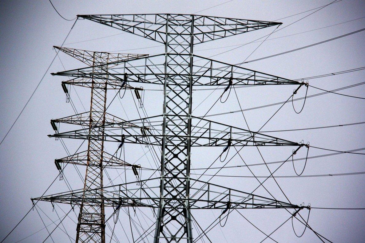 Les comercialitzadores, en minoria davant les grans elèctriques