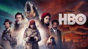 Todas las series que llegan a HBO en noviembre
