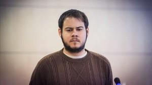 L'Audiència Nacional suspèn la primera condemna a Pablo Hasél per enaltiment del terrorisme
