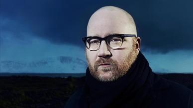 Adiós al premiado compositor Jóhann Jóhannsson