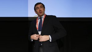 José López-Tafall, nuevo director general de ANFAC