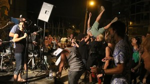 Caribe Mix 2006