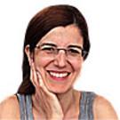 maria-jose-hierro