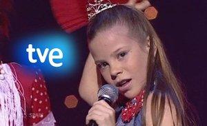 TVE anuncia el regreso de España a Eurovisión Junior trece años después