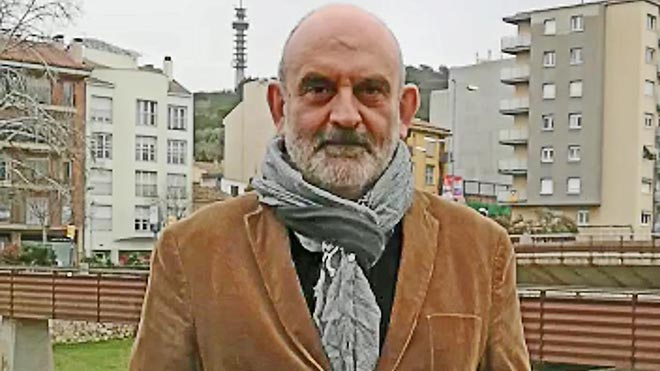 Notas de un confinado (5), por Josep Maria Fonalleras.