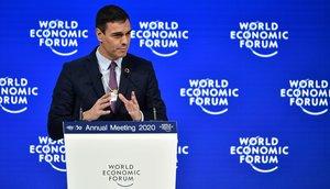 Últimas noticias de España y Pedro Sánchez | Directo