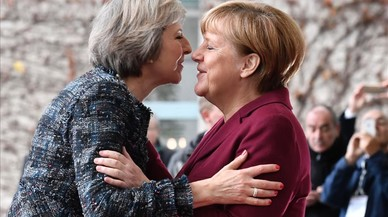 ¿Por qué el 2017 puede ser el año más decisivo en la historia de la UE?