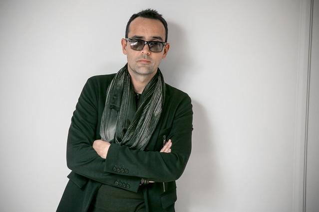 Risto Mejide atesora una amplia trayectoria profesional en el mundo de la publicidad y la comunicación.