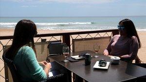 El 5 de juny obre el primer hotel de vacances de la Costa Daurada