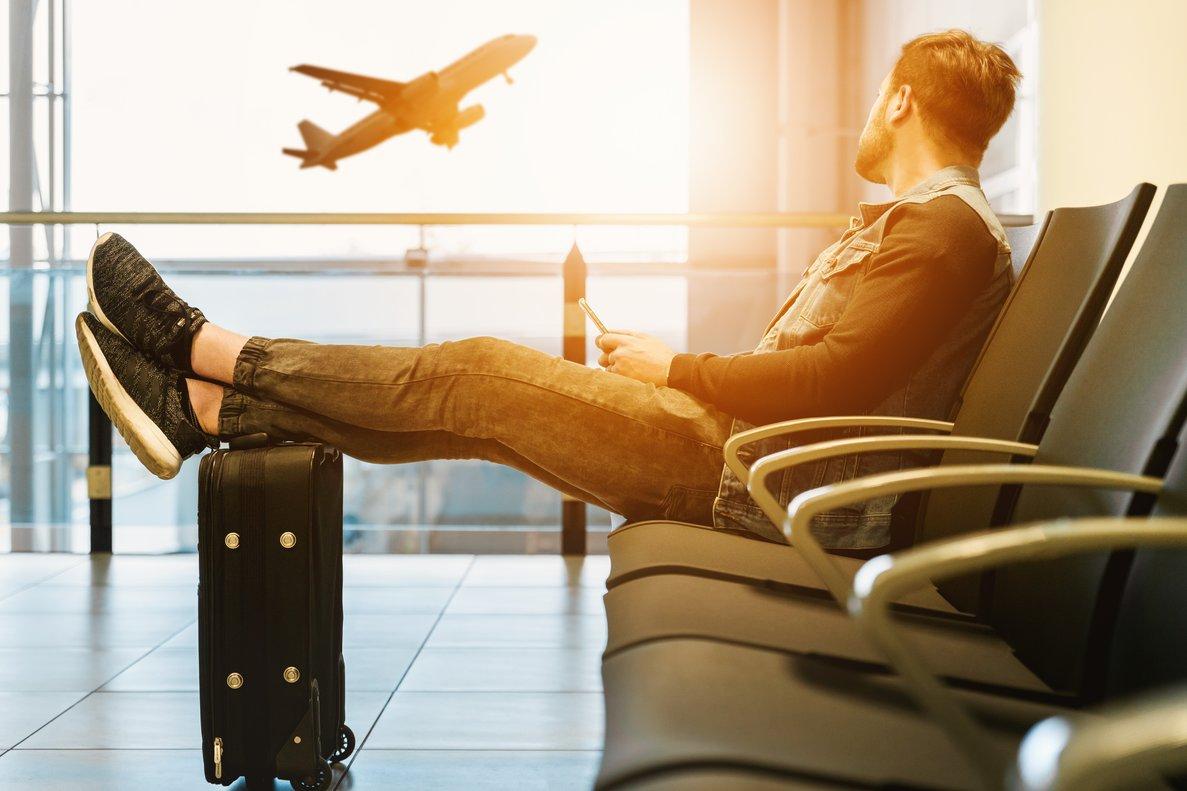 Cada vez más personas optan por establecer su residencia en el extranjero.