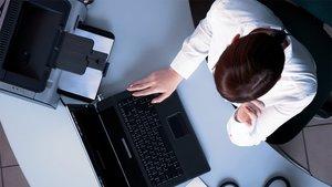 Te traemos más de 250 nuevas ofertas de empleo en Barcelona ¿Buscas trabajo?
