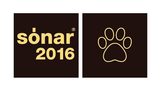 Vídeo de presentación del SONAR 2016