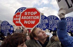 La nueva ley tendrá ahora que ser firmada por el gobernador de Ohio, Mike DeWine.