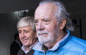 La justícia investiga el jutge que va confiscar els mòbils a dos periodistes a les Balears