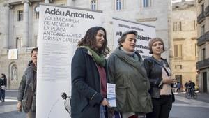 L'Ajuntament de Barcelona manté la multiconsulta malgrat els recursos