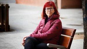 Una empleada d'un geriàtric: «Cada dia em pregunto si els tocava morir»