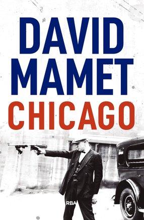 Chigago de David Mamet