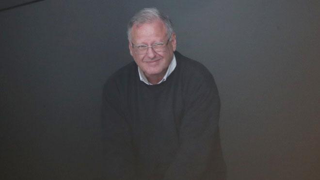 Carlos García Juliá, coautor de la matanza de Atocha, ya está en España.