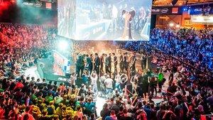 eSports: ¿Estás preparado psicológicamente para ser profesional?