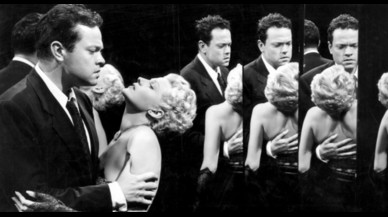 La Filmoteca celebra el centenario del nacimiento de Rita Hayworth