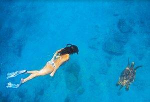 'Destinos', el suplemento de viajes y turismo, apuesta por Costa Rica para viajar tras el confinamiento