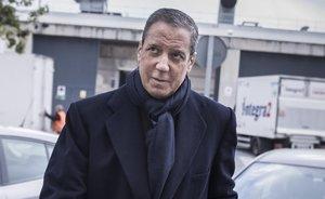 La Fiscalía suiza halla facturas de viajes en yate para cargos zaplanistas