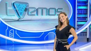 Elisa Mouliaá ('TVEmos') anuncia en Instagram que está embarazada
