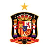 Selecció d'Espanya de futbol