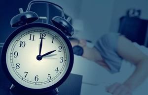 Este domingo, a las tres de la madrugada volverán a ser las dos.