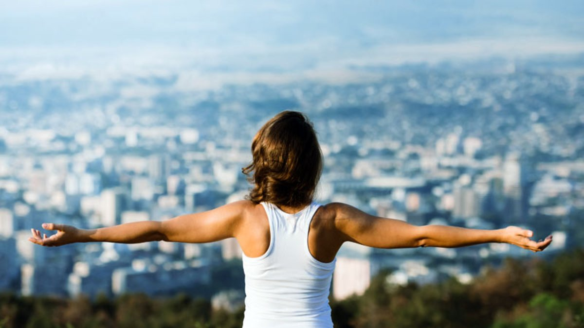 25 Frases Que Te Ayudarán A Ser Feliz