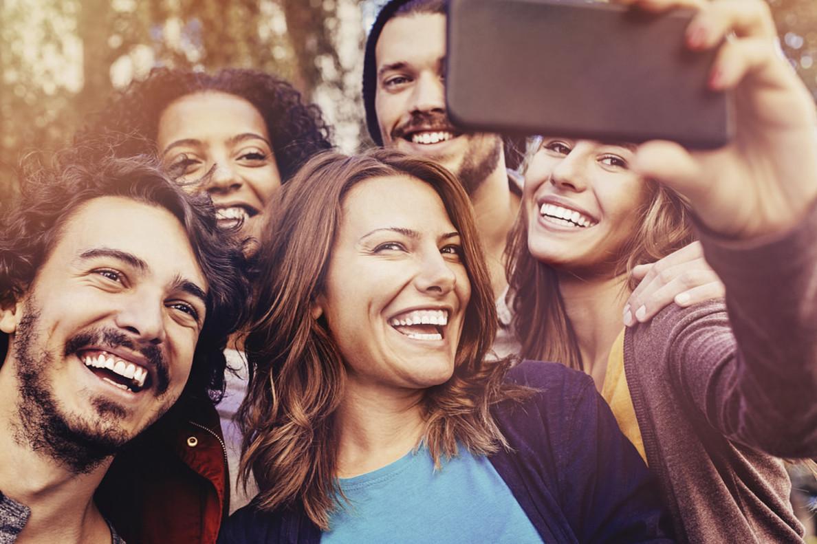 La generación millennial se siente atraída por las ciudades vibrantes, tolerantes y con una economía floreciente.