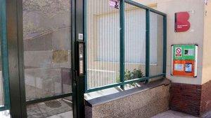 Barcelona preveu obrir les guarderies municipals del 15 de juny al 15 de juliol