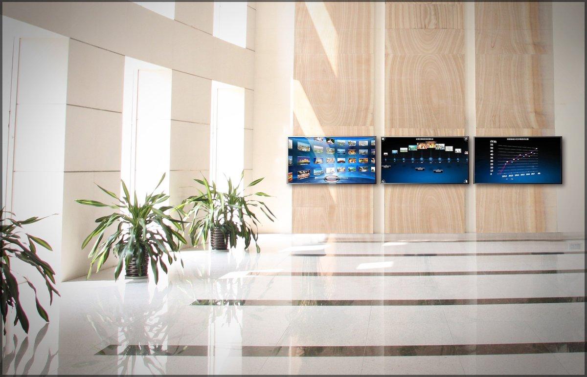 El hotel 4.0 aprovecha todas las ventajas que ofrece la tecnología
