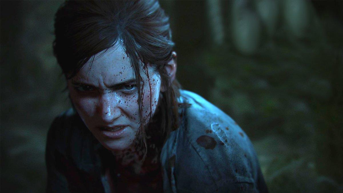 Análisis de 'The last of us 2': el videojuego que va a hacer historia