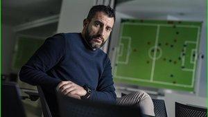 El 'boom' de l'escola catalana d'entrenadors