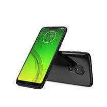 Motorola Moto G7 Power.