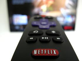Netflix planea ampliar su negocio más allá del streaming comprando cines para proyectar sus propias películas.